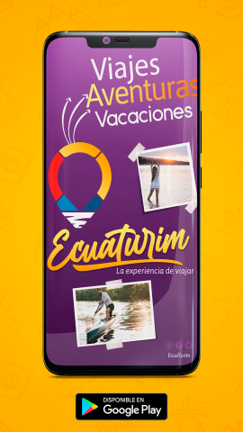 portafolio_ecuaturim
